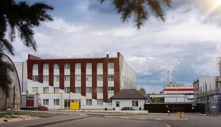 Липецкое станкостроительное предприятие приглашает онлайн конференцию «Металообработка-2020-Липецк»