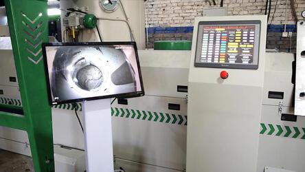 Рециклинг в СНГ. Оборудование, на котором зарабатывают уже сегодня.