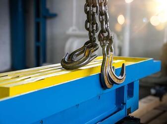 Липецкое станкостроительное предприятие приглашает на первую отраслевую конференцию