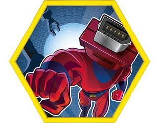 HARTING Technology Group приглашает Вас принять участие в вебинаре в реальном времени