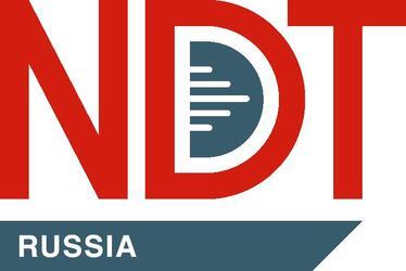 Электронный билет на выставку NDT Russia