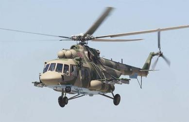Новые «Терминаторы» поступили на вооружение армейской авиации ЮВО в Крым и на Кубань