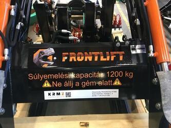 Краснокамский ремонтно-механический завод вышел на рынок Венгрии