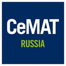 СeMAT RUSSIA и TRANSPACK 2020: выставки перенесены на 2021 год