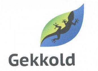 Компания Gekkold стала эксклюзивным представителем итальянской компании Hitema в России