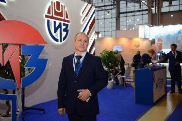 Пост-релиз Международной бизнес-конференции «СИЗ – глобальная проверка рынка 2020. Было-стало»