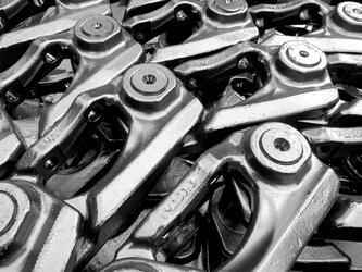 Чебоксарский агрегатный завод предлагает розничным клиентам продукцию по оптовым ценам
