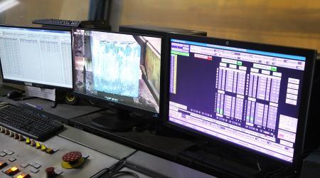 Металлоинвест реализует проект конкурса инноваций JSA Group