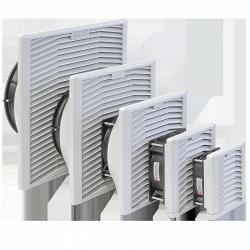 В продаже новые впускные решетки KIPVENT-400.11.230 и KIPVENT-400.21.230