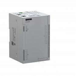 В продаже программируемый логический контроллер для малых и средних систем ОВЕН ПЛК200