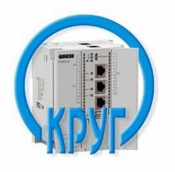 Приглашаем на вебинар «ПЛК210-KR – контроллер с исполнительной средой от НПФ КРУГ»