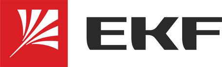 Компания EKF проводит вебинар. «Решения АВР: реализация всех возможных схем»