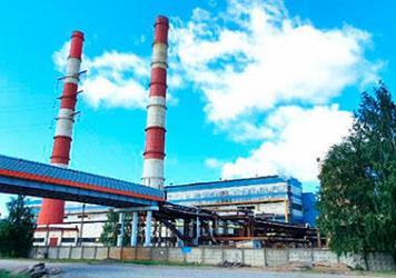 Система электропитания энергетического оборудования Архангельской ТЭЦ оснащена новым шкафом беспереб