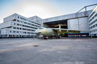 «Авиастар-СП» приступит к выполнению нового контракта Минобороны