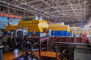 Российские специалисты провели модернизацию энергосистемы Монголии