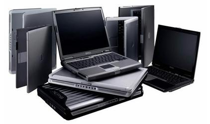 Рейтинг производителей ноутбуков - крупнейшие компании