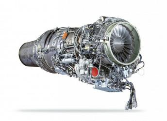 Ростех повысил ресурс двигателя для индийского учебно-тренировочного самолета до 1200 часов