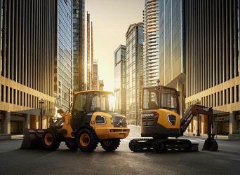 Новый приоритет Volvo Group – ускорение перехода на электромобили