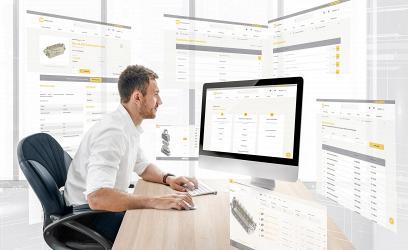 Цифровые технологии позволяют экономить время на проектирование