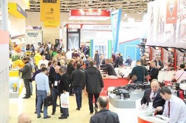 MITEX - главная отраслевая выставка инструментов 2021.