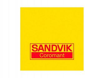 Промышленная пресс-конференция Sandvik Coromant