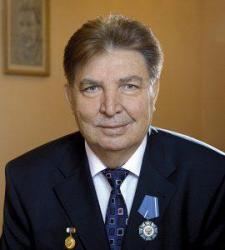 Абдрафиков Станислав Николаевич