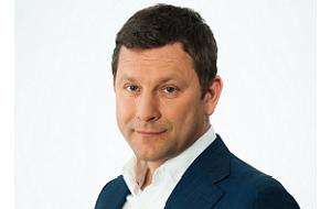 Давидюк Глеб Васильевич