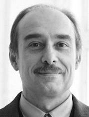 Данилов Павел Серафимович