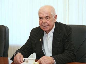 Данилюк Николай Николаевич