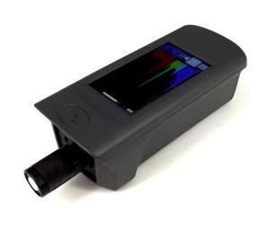 Высокоточные измерительные приборы от компании Научно-техническое предприятие «ТКА»