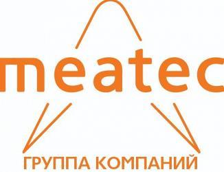 """5-ти осевая система ЧПУ для проволочно-вырезных электроэрозионных станков  MEATEC-M"""""""