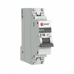 В EKF усилили корпуса модульных автоматов Basic и PROxima