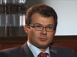 Лапко Андрей Валентинович