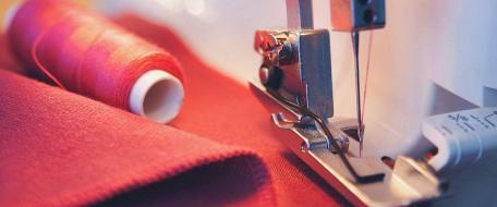 Крупнейшие компании по производству одежды