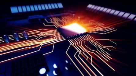 Крупнейшие производители электрического оборудования