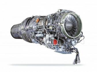 Ростех поставил двигатели для завершения сертификации индийского самолета