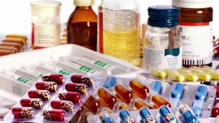 Рейтинг крупнейших компаний по производству лекарственных средств и материалов