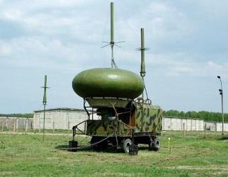 «Росэлектроника» оснастила аэропорт Ульяновска новым навигационным оборудованием