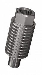 В продаже устройство охладительное ОВЕН УО-100.40 для датчиков давления