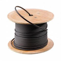 Нагревательные кабели EKF: надёжный обогрев ваших объектов