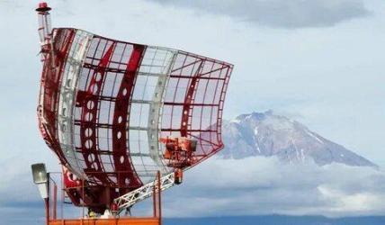 Оборудование «Росэлектроники» повысит безопасность аэропорта Абакана