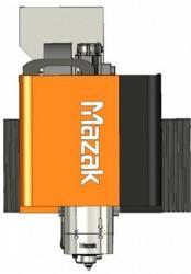 Уникальные условия на станки лазерной резки OPTIPLEX FIBER и OPTIPLEX NEXUS FIBER мощностью 6 кВт
