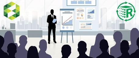 """Компания """"СтанкоПЭТ"""" примет участие в международной конференции «RePlast 2021»"""