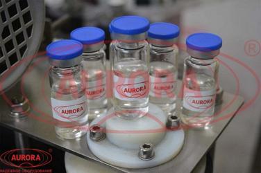 Оборудование, которое сражается с коронавирусом