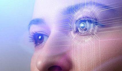 «Росэлектроника» запустит производство биометрических систем для общественного транспорта