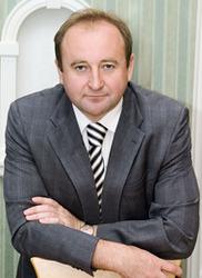 Владимир Семенович Зарудный