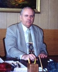 Косован Анатолий Павлович.