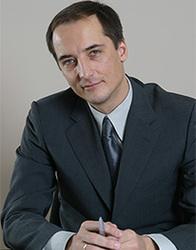 Бабкин Константин Анатольевич