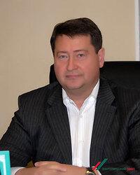 Евстафьев Аркадий Вячеславович