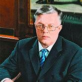 Шуляковский Олег Борисович